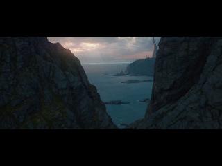 """Трейлер к фильму """"Тор 2: Царство тьмы"""" - 07.11.2013"""