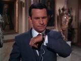 Напряги Извилины (1965г.) 1 сезон 02 серия