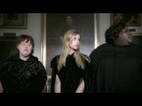 Американская история ужасов:Шабаш   (American Horror Story: Coven) трейлер